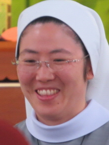 다미안수녀님.JPG